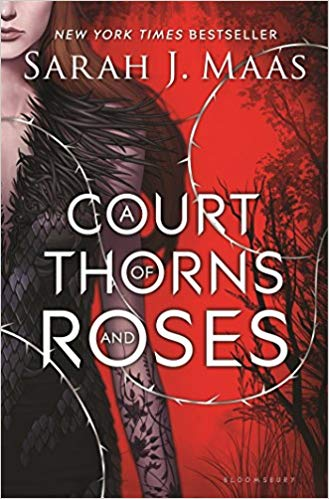 A Court of Thorns and Roses Audiobook Online