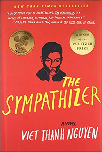 The Sympathizer Audiobook Download