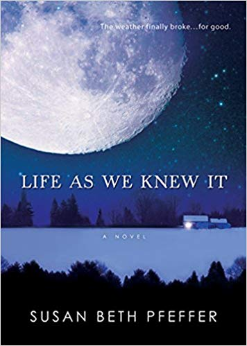 Life as We Knew It Audiobook Download