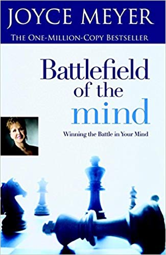 Battlefield of the Mind Audiobook Download